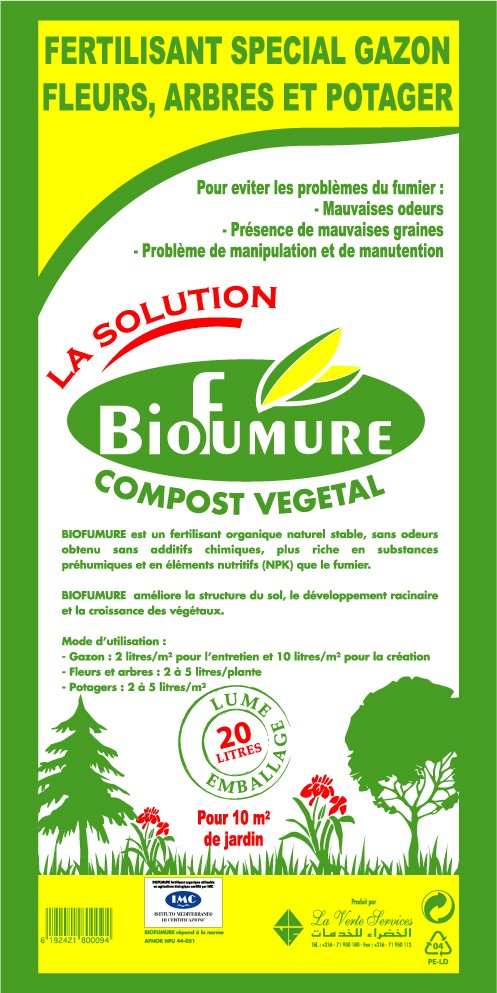 bioformure