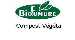 biofumure