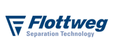 flottweg-logo
